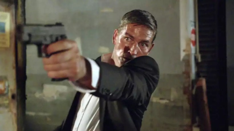 person of interest1