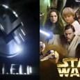 shield-star-wars-tv-shows