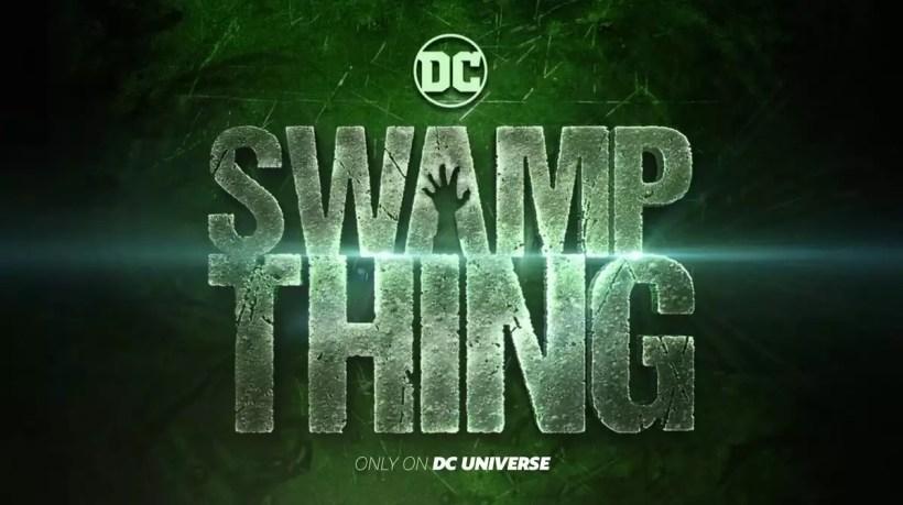 DC Universe  Swamp-thing-2x-5aea189869ca6096713908-1106480