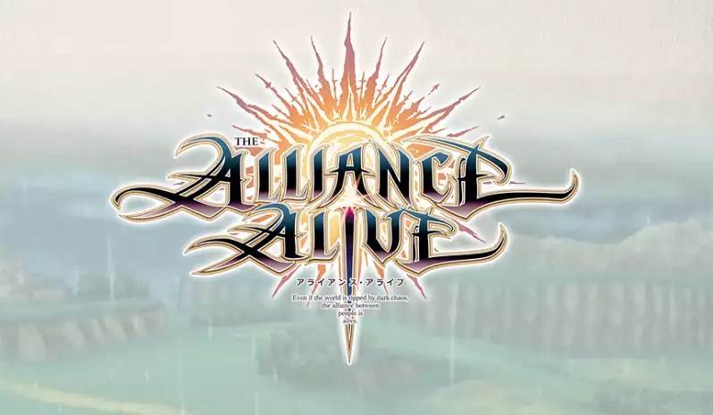 the-alliance-alive-10-16-16-1