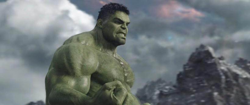 Resultado de imagem para hulk guerra infinita