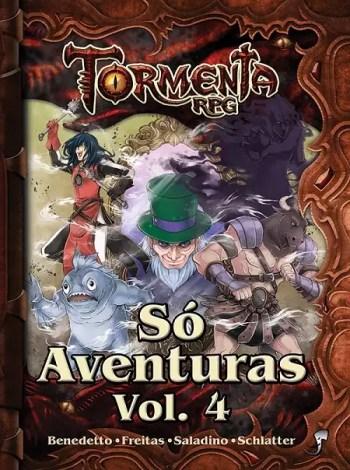 trpg-aventuras4-capa
