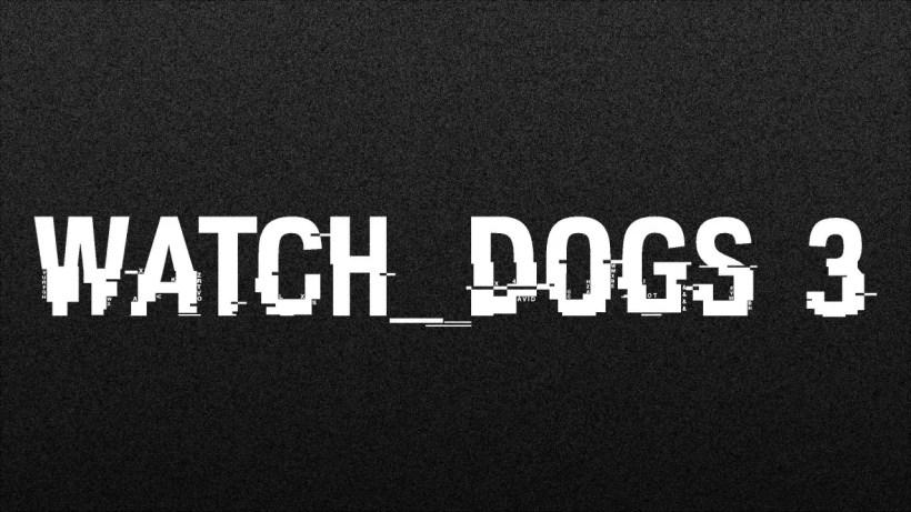watch-dogs3.jpg?resize=820%2C461&ssl=1