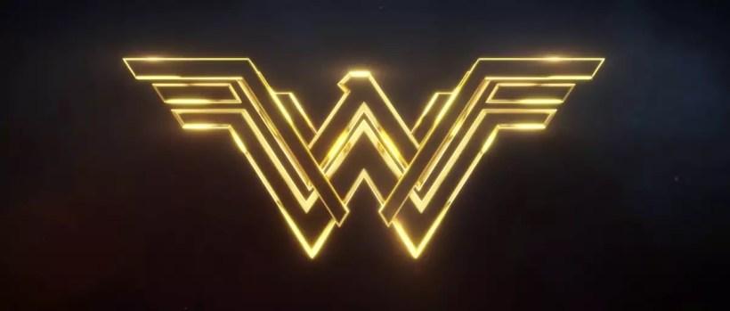wonder-woman-logo-endcredits.jpg?resize=