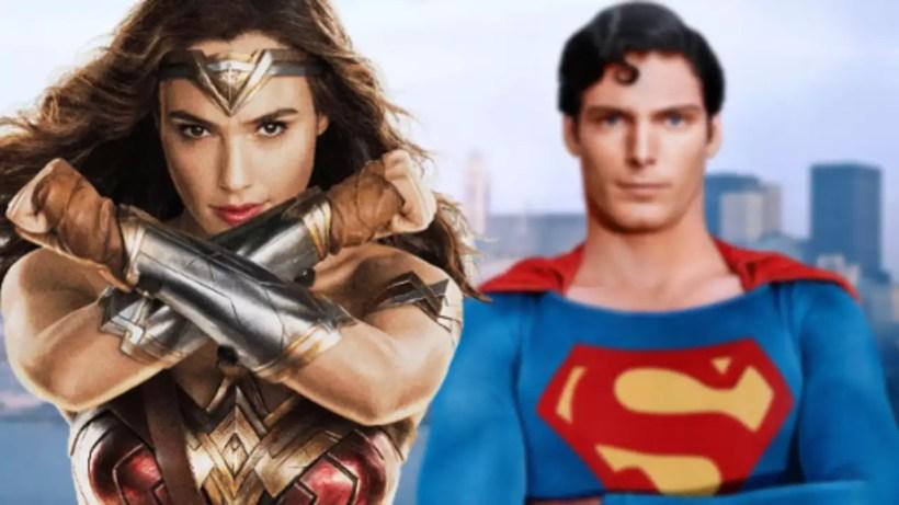 wonderwoman-superman-christopherreeve-98