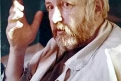 Mihai Popovici