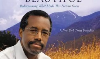 America-the-beautiful-Ben-Carson1