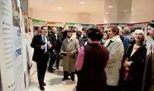 uniti in preventia bolilor - expo sanatate timisoara