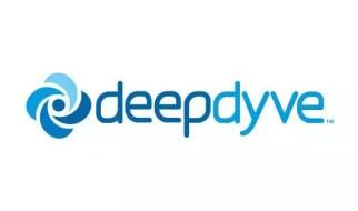 deepdyve