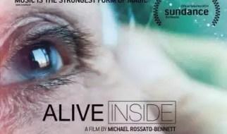 ALIVE-INSIDE
