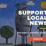 support local news_300x250 (1)