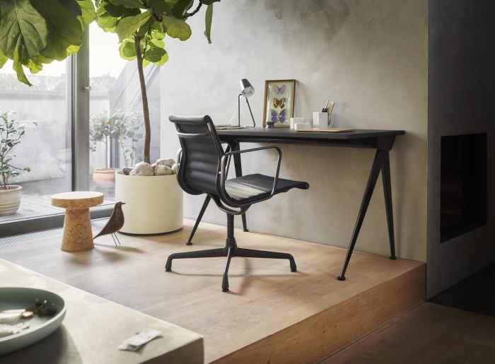2571718_Aluminium Chair EA108 Black Version Compas Direction Cork Stool Eames House Bird_master-min