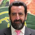 Juan_Pablo_Benitez_Sanchez-Cid_-_Consejero