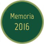 memoria ovipor 2016