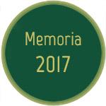 memoria ovipor 2017