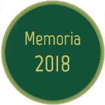 memoria ovipor 2018