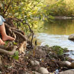 Ventura River protected for the future 2
