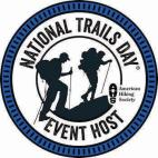 National Trail Day Event Host