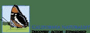 Extension Cal Nat logo