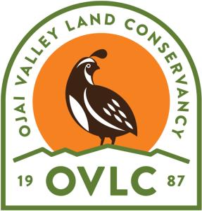 ovlc-logo-04