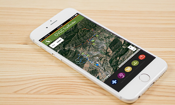 trailfinder_featured