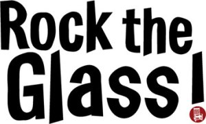 rock-the-glass-featured