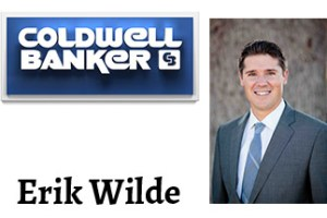 WAO Partner Profile: Erik Wilde