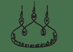 Vector Symbols 1
