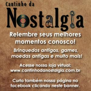 cantinho_da_nostalgia