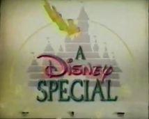 Documentário da Disney sobre OVNIs e ETs