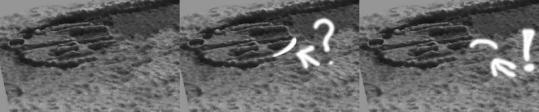 """""""OVNI"""" do Mar Báltico - um editorial informativo 1"""