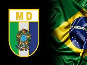 Ministério da Defesa do Brasil