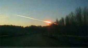 meteorite_150213_file_400_18hrob3-18hrojm