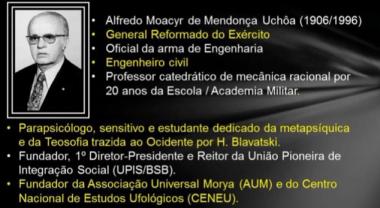 uchoa
