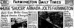 Saucer-Armada-Jolts-Farmington-3-18-1950-Res
