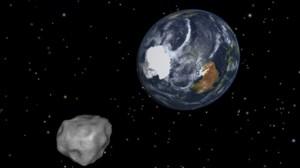 nasa-asteroid_si