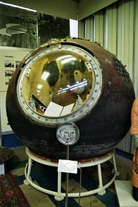 Vostok_1_after_landing-200x300