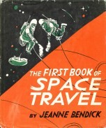 firstbookofspacetravel_cover