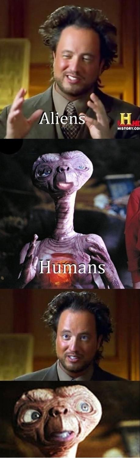 e_t_vs_alien_s_guy_540