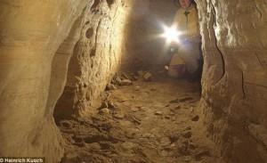 underground-tunnels