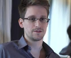 Acreditem: Snowden não falou nada disso.