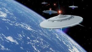 Rússia não está preparada para invasão alienígena, diz oficial russo.