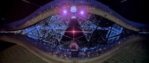 Seria a 'Matéria Escura' conhecimento