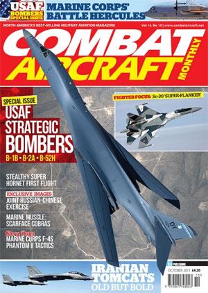 combat_aircraft