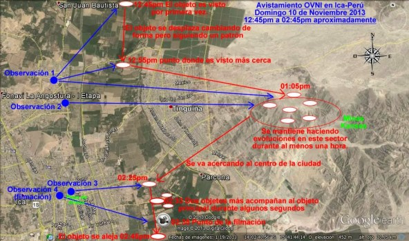 Mapa-Ufo-Ica-10Nov2013
