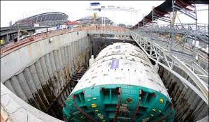 Seattle-tunnel-660x385