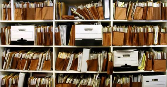 arquivos-de-ovnis