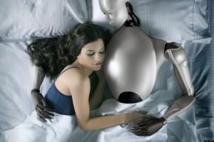 sexo-entre-humano-e-robô