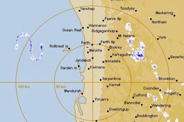 Estranha-formação-em-S-captada-por-radar-na-Austrália