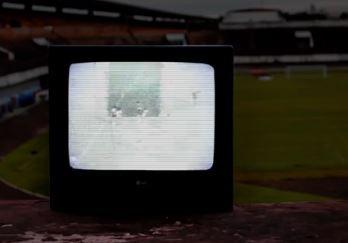 O-OVNI-do-Estádio-Morenão